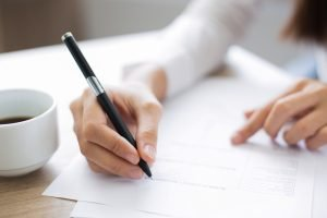 Как правильно заполнить и подать нулевую декларацию по УСН?