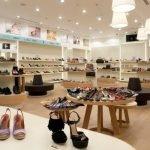 Как начать бизнес по продаже обуви?