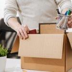Как расторгнуть трудовой договор по инициативе работника?