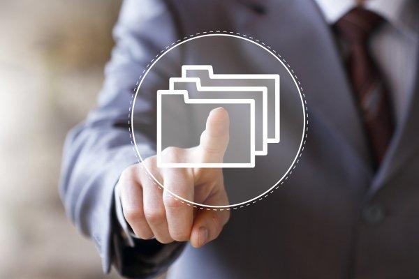 Сбор документов при смене состава участников ООО
