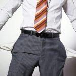 Как провести процедуру банкротства ООО?