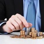 Что такое уставной капитал ООО и как он формируется?