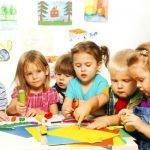 Что нужно, чтобы открыть развивающий центр для детей?
