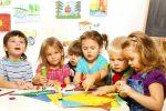 Центр развития детей