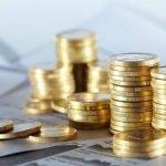 Как увеличить уставной капитал ООО: пошаговая инструкция