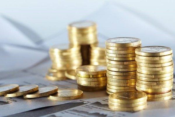 Увеличение размера уставного капитала
