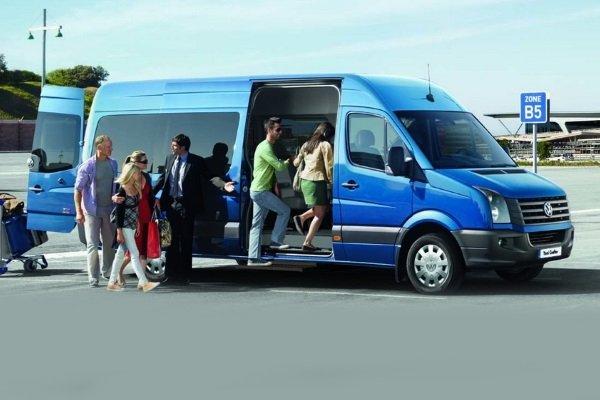 Как ип оформить лицензию на пассажирские перевозки
