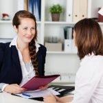 Как составить автобиографию при приёме на работу