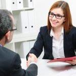 Как составить гарантийное письмо о приеме на работу?