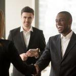 Как принять на работу иностранца?