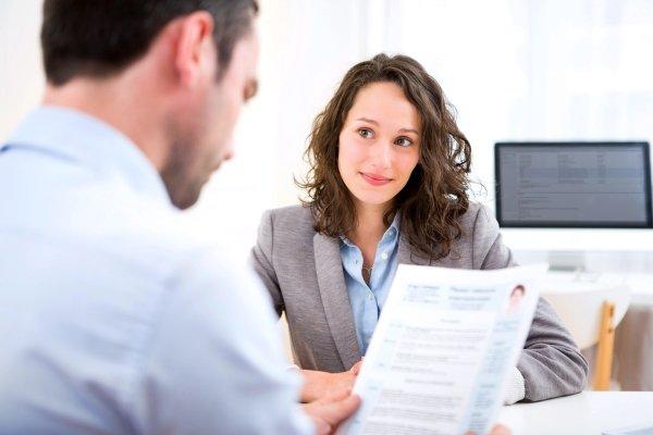 Прием иностранных граждан на работу: правила и особенности трудоустройства