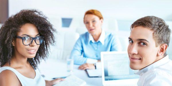 Как подать уведомление иностранца о приеме на работу?