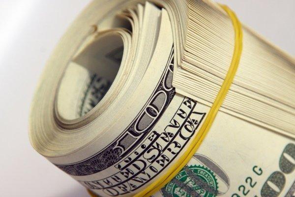Справка о подтверждающих документах — как соблюсти правила валютного контроля?