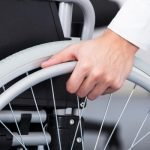 Трудоустройство инвалидов – закон и порядок