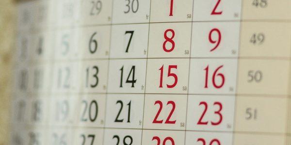 Входят ли выходные дни в больничный? Порядок оплаты