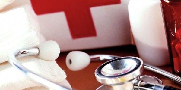 Можно ли уволиться или быть уволенным, находясь на больничном?