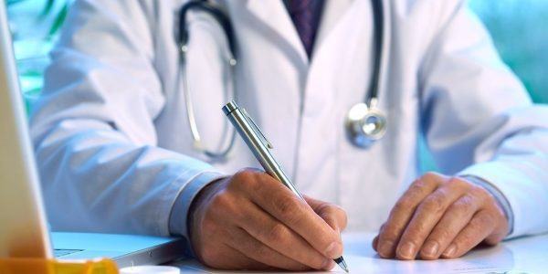 Правила закрытия больничного листа. Как выглядит закрытый больничный лист?