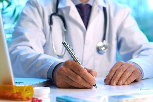 Можно ли закрыть больничный раньше срока: как закрыть задним числом, что будет если этого не сделать и сроки сдачи листа работодателю