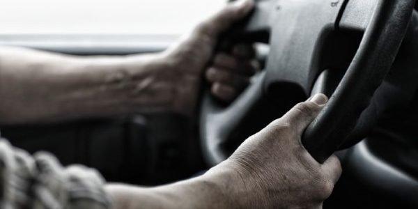 Как заключить трудовой договор с водителем?