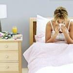 Как оплачивается и продлевается больничный при отпуске?