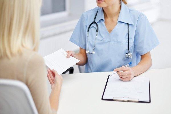 Больничный при ОРВИ: на сколько дней дается, как и где получить