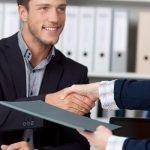 Список необходимых документов при приеме на работу