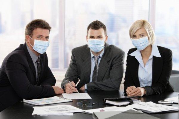 Можно ли работать или быть вызванным на работу, находясь на больничном?
