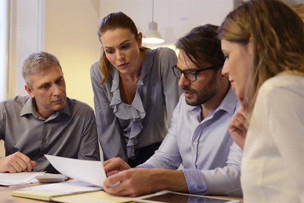 Как оформляются изменения в основном учредительном документе