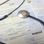 Оплата больничного листа в зависимости от страхового стажа