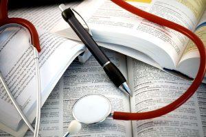 Нарушение больничного листа