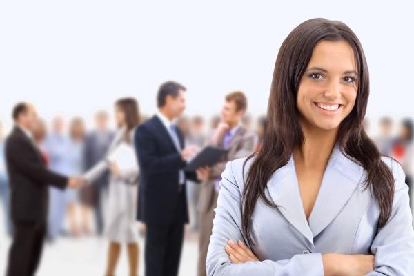 Тонкости ведения бизнеса в Швеции: достоинства, недостатки, регистрация