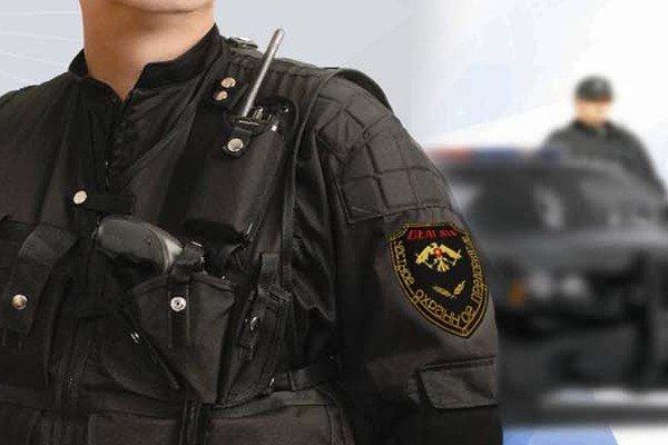 Как открыть охранное агентство (ЧОП) с нуля