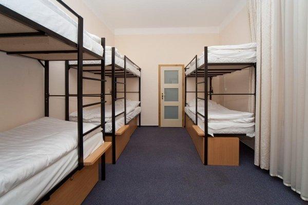 Изображение - Открываем хостел в квартире 9-hostel-2