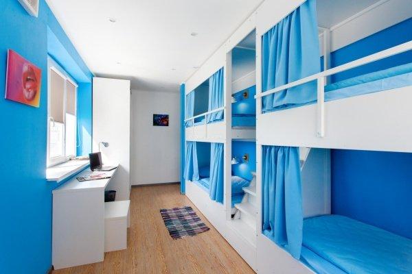 Изображение - Открываем хостел в квартире 9-hostel-5