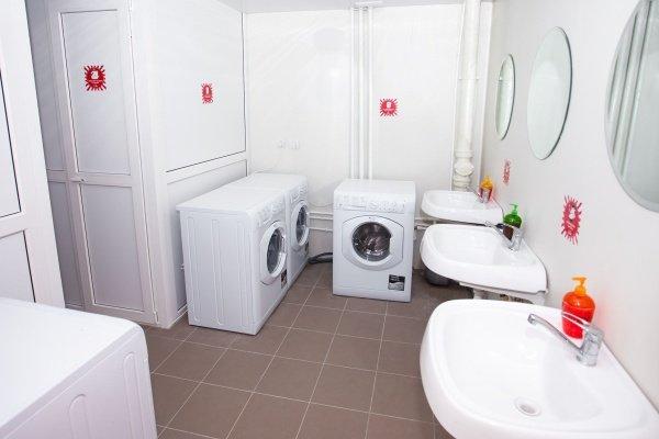 Изображение - Открываем хостел в квартире 9-stiralka-v-hostele