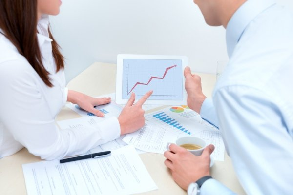 Лучшие способы повышения уровня продаж в магазине и интернет-магазине