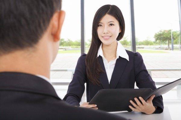 Как открыть и развивать бизнес русскому предпринимателю в Японии?