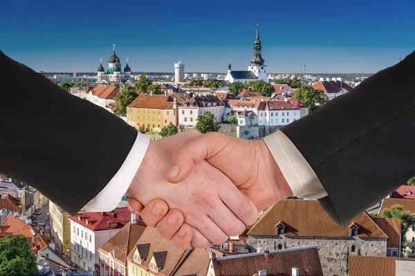 Как открыть бизнес в Эстонии: преимущества, сложности
