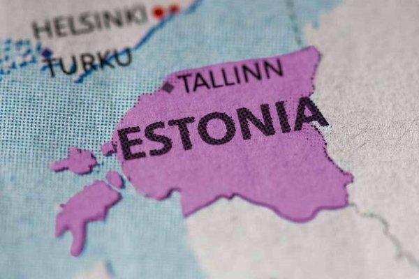 Регистрация бизнеса в Эстонии