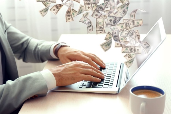 Как зарабатывать деньги на блоге? Лучшие способы и рекомендации