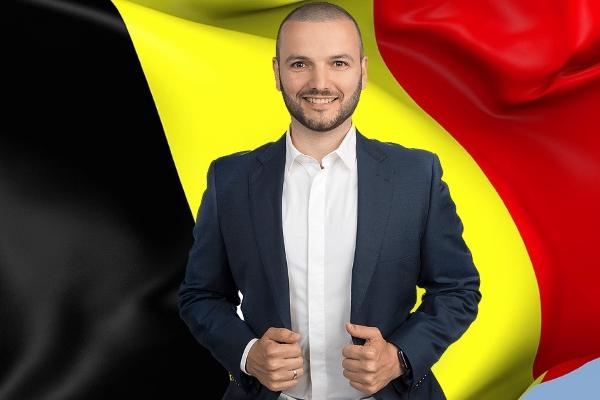 Как открыть бизнес в Бельгии и есть ли в этом смысл?