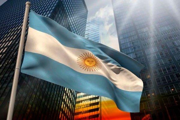 Как построить бизнес в Аргентине и есть ли в этом смысл?