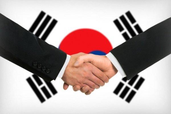 Как открыть бизнес в Южной Корее и что для этого нужно знать?