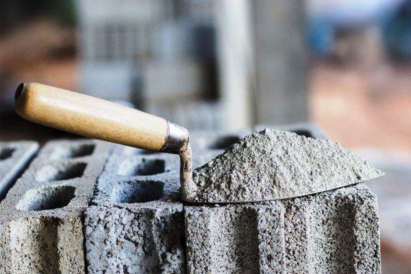 Бизнес на изготовлении и реализации цемента