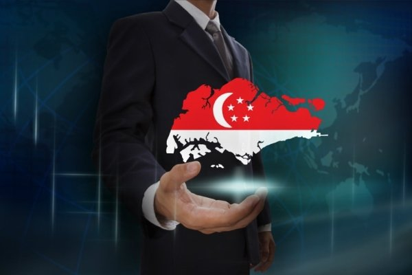 Как открыть свой бизнес в Сингапуре?