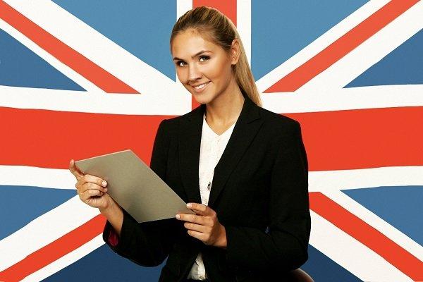 Как начать бизнес в Англии ‒ особенности, плюсы и минусы