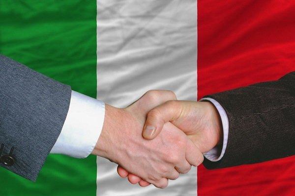 Как россиянину открыть бизнес в Италии?