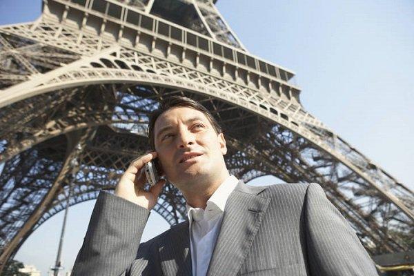 Как открыть бизнес во Франции: способы и законодательная база