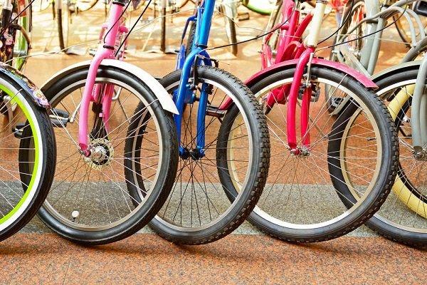 Как начать бизнес по производству велосипедов?