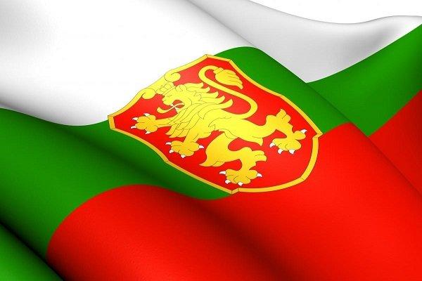 Бизнес в Болгарии ‒ выгодно ли это?